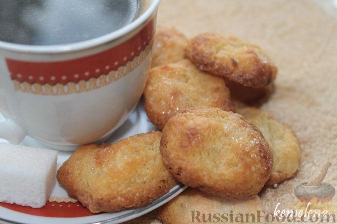 http://www.russianfood.com/dycontent/images/big_7561.jpg