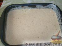 Фото приготовления рецепта: Куриные желудки, запечённые в кефире - шаг №3