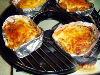 Фото к рецепту: Говядина, запеченная с овощами