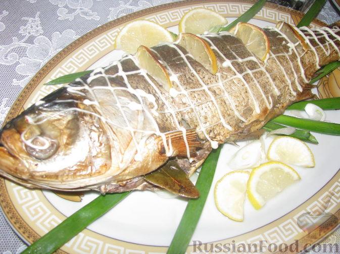 Рецепты Салаты Морской Коктейль