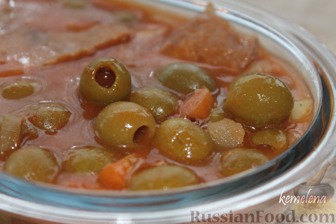 http://www.russianfood.com/dycontent/images/big_8396.jpg
