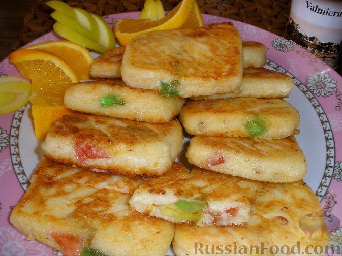 Блюда из тушеных субпродуктов