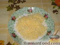 Фото приготовления рецепта: Свиные отбивные, запеченные под ананасами и сыром - шаг №2